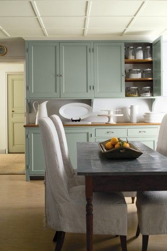 New On Modenus: @benjamin_moore ADVANCE® Waterborne Interior Alkyd Paint,  Love The Colors