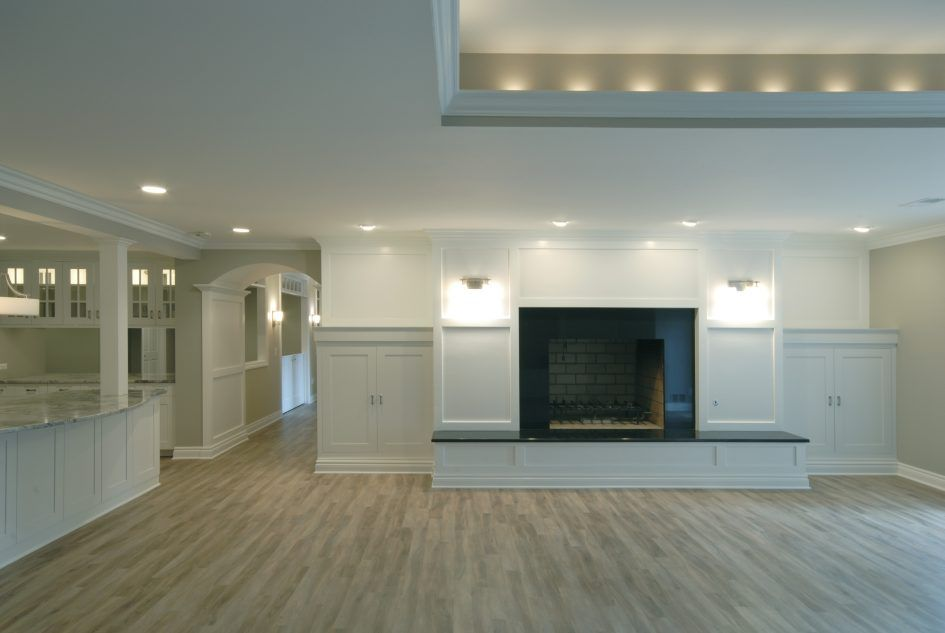 Basement Remodeling Designs Painting basement unfinished basement remodeling ideas above laminate wood