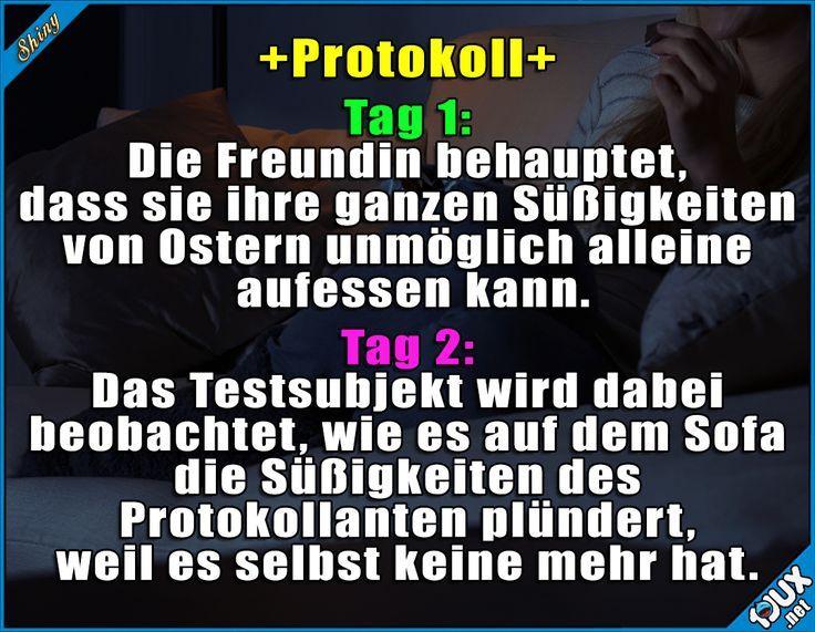 Photo of Weitere Beobachtungen folgen. #Freundin #Süßigkeiten #süß #lustige #Sprüche…