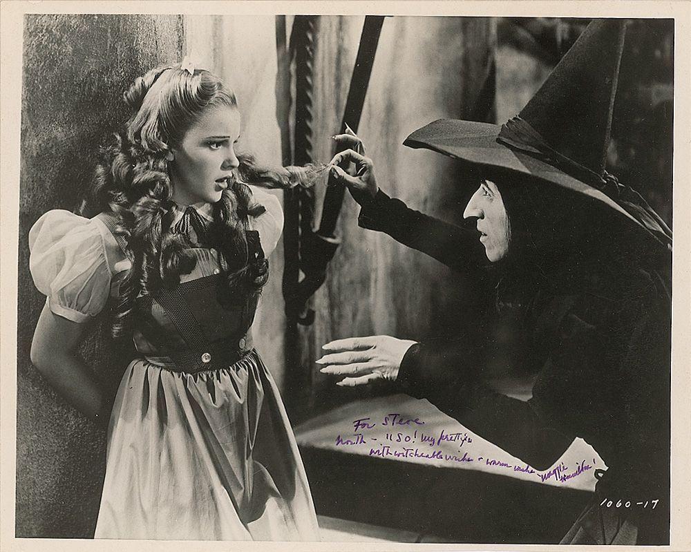 2402 best Wizard Of Oz images on Pinterest