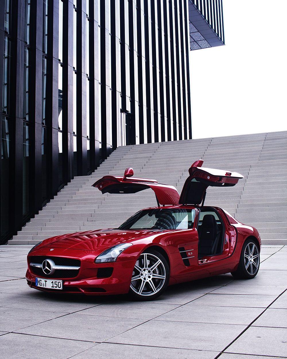 Mercedes Benz E63 Amg, Mercedes Benz