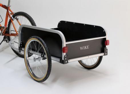 Pin auf Wheels