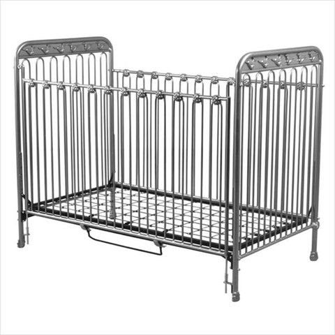 Running Mustangs Crib | Jack and Jill Boutique