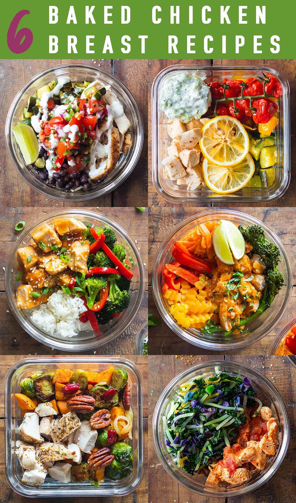 Pin On Recipes For Health