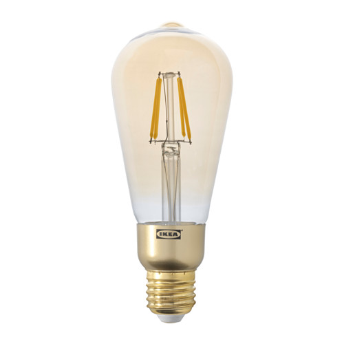dimmbare lampen weniger verbrauch