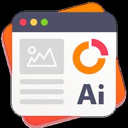 Adobe Illustrator Templates Adobe Illustrator Templates Templates Web Design Tools