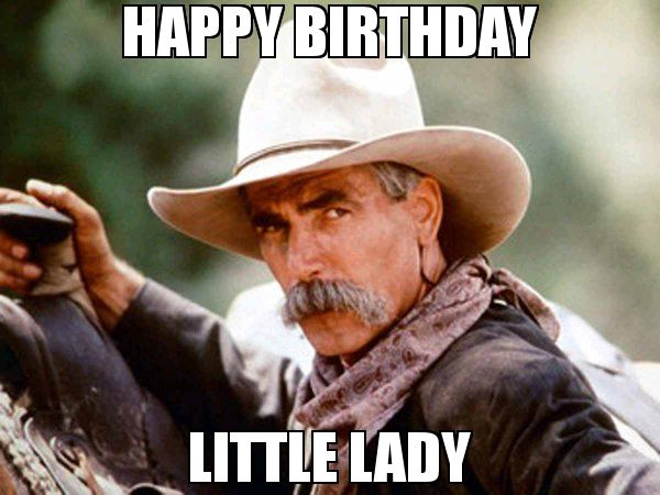 4f906f5d00b968c72b6c92a0b77f9090 birthday wishes with sam elliott photo to share on facebook