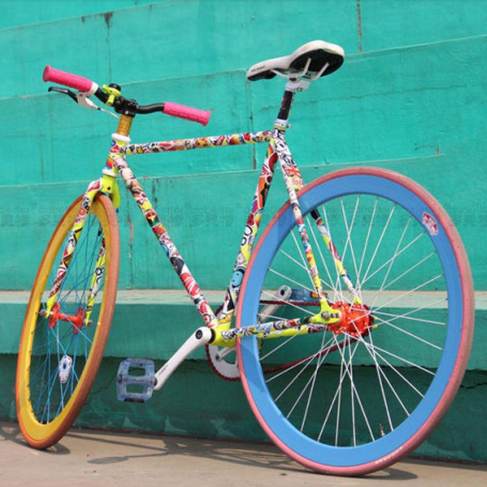 Pin By Garry Dalton On Velo Bike Stickers Bmx Mountain Bike