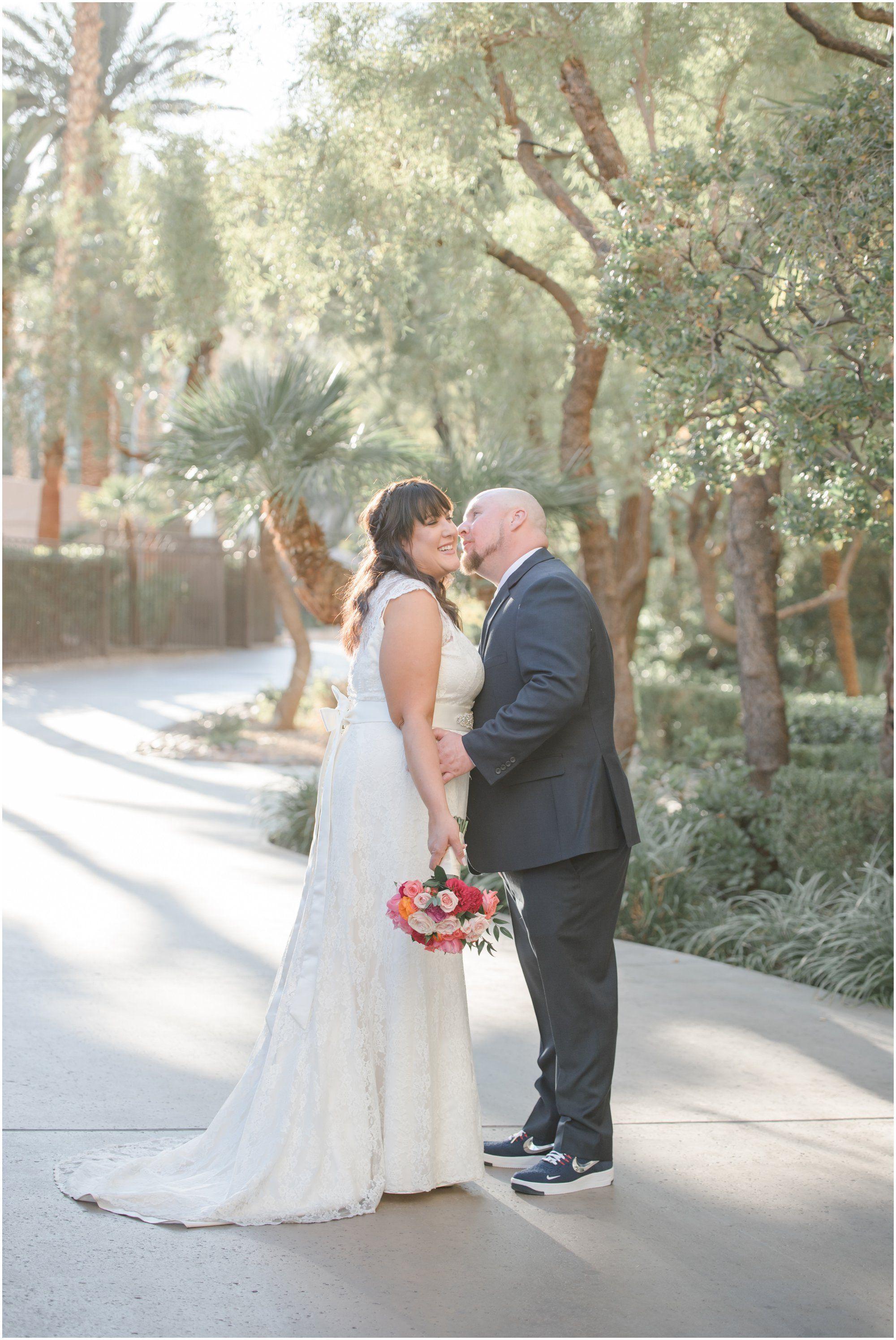 Karissa russ co las vegas wedding photographer las