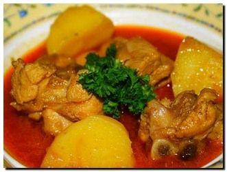 Resep Kari Ayam Special Http Www Masakan Kita Com Resep Masakan Indonesia Resep Kari Ayam Special Rese Resep Masakan Indonesia Kari Ayam Masakan Indonesia