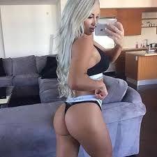 ELISABETH: Dbz teen bulma porn