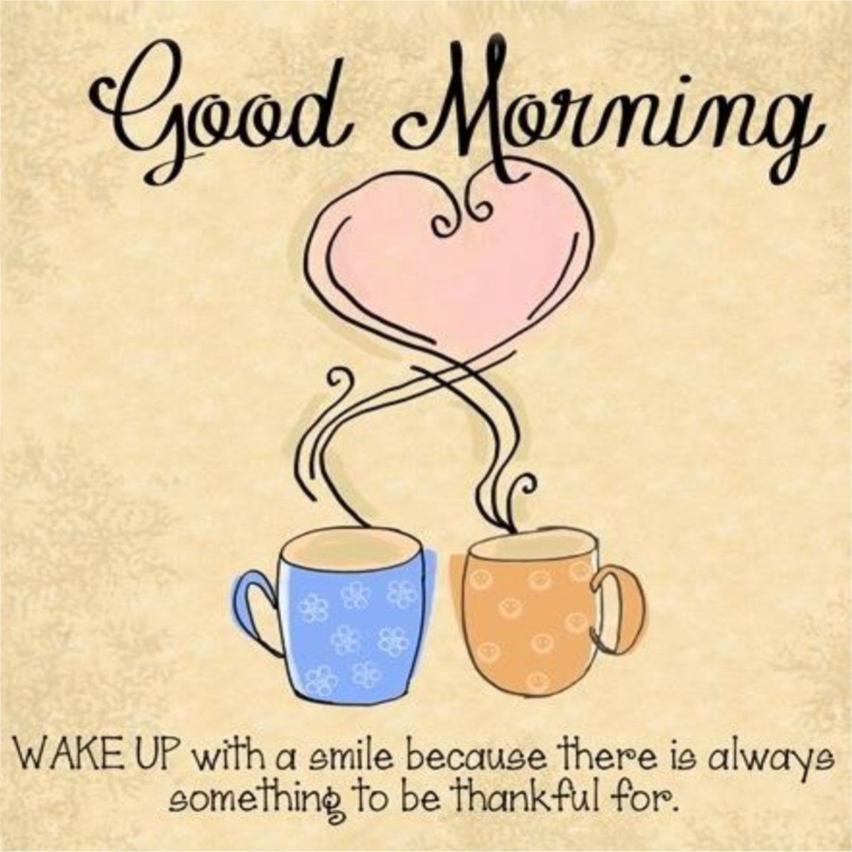 Good Morning Let S Start Our Day With A Smile Uplift Inspire Inspiration Mindset Motivate Thankful Thursday Morning Blessings Good Morning Wishes