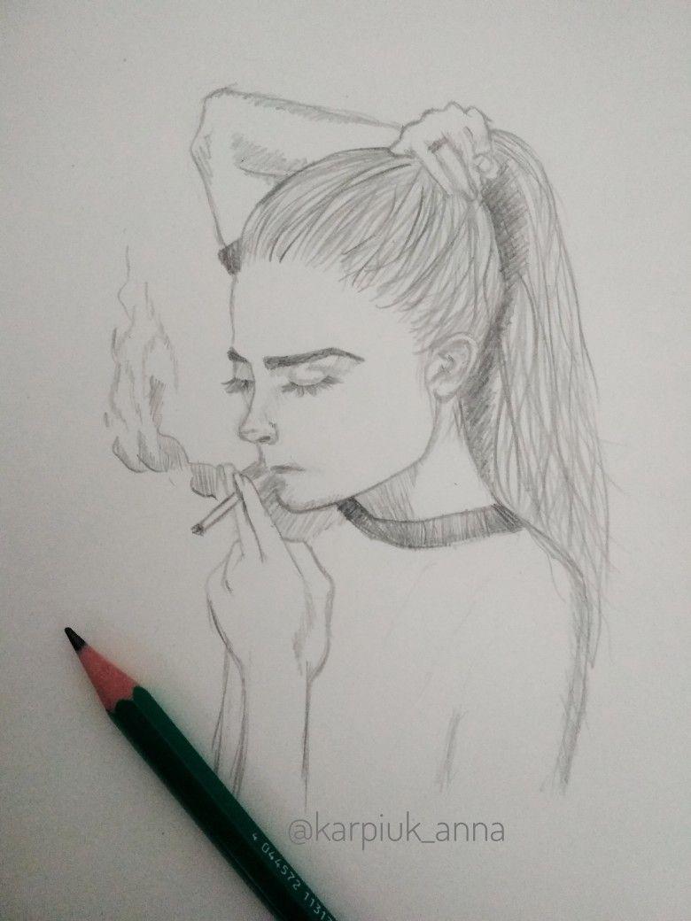 смотреть фото карандашом рисунки