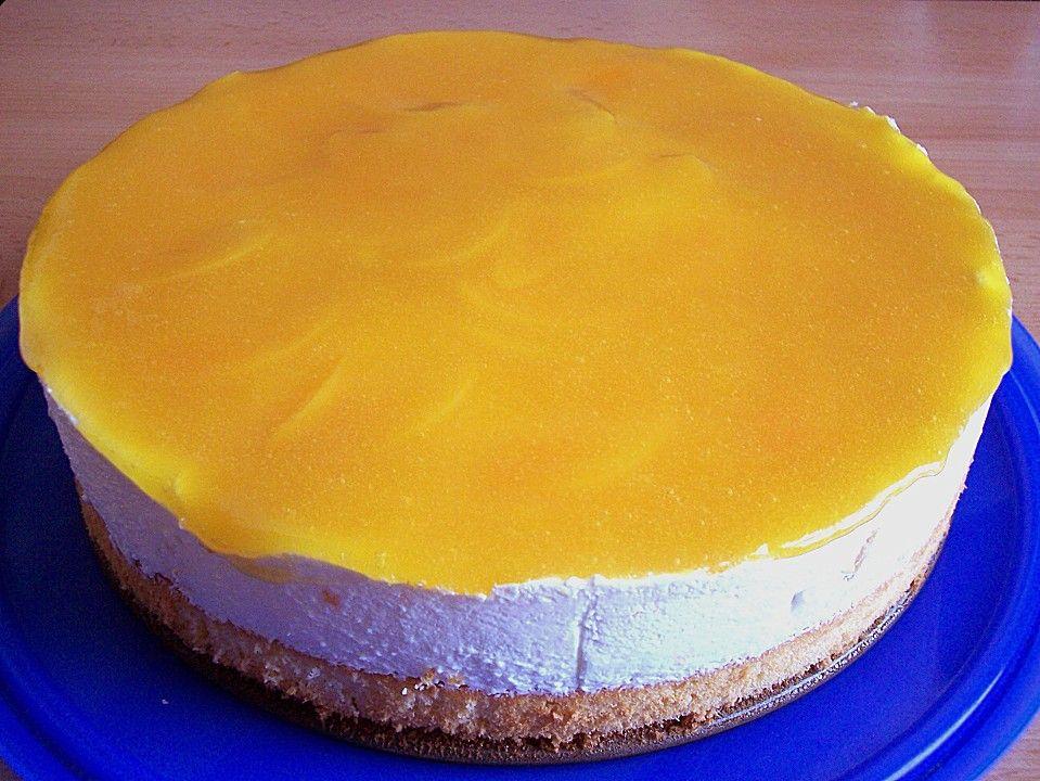 Solero Torte Kuchen Desserts Torte Und Baking