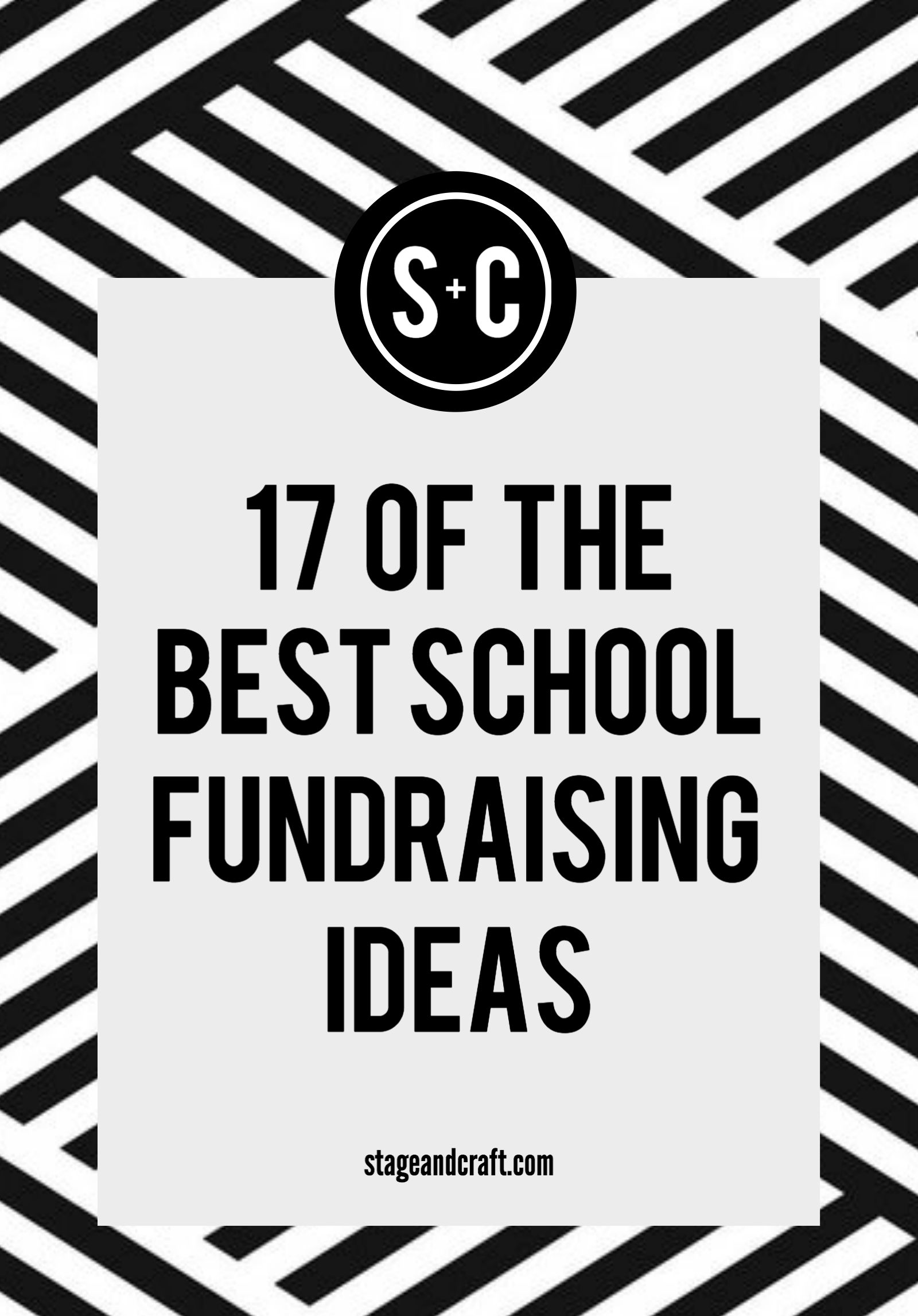 Here s some brand new ideas on school fundraising that we came up with!  Also a few classics to refresh your memory  ) d0bb07cd1