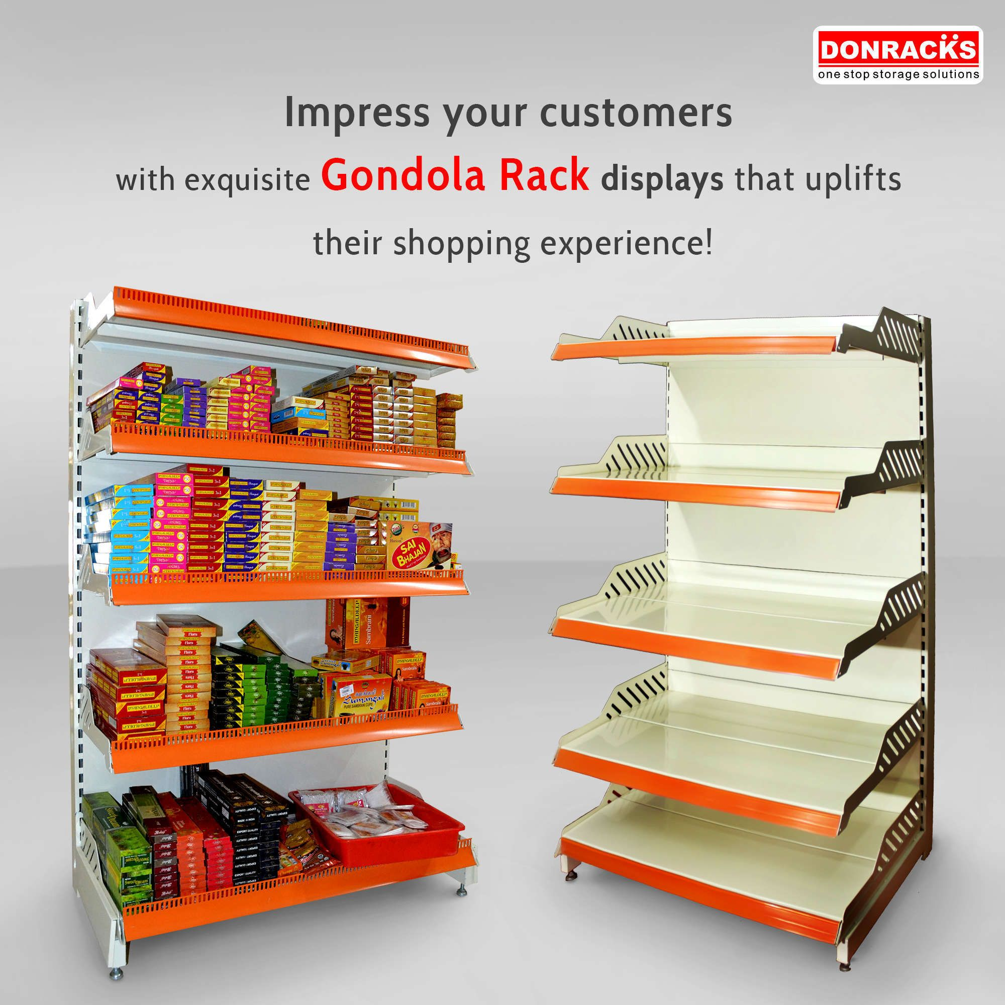 Maximising Display Of Products In Minimal Spaces And Enhancing The Shopping Experience Of Customers Is No More A Cause Of Worry W Storage Solutions Rack Design
