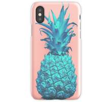 Hipster Pineapple iPhone case #cutephonecases #hipster #pineapple #pineapplephonecase