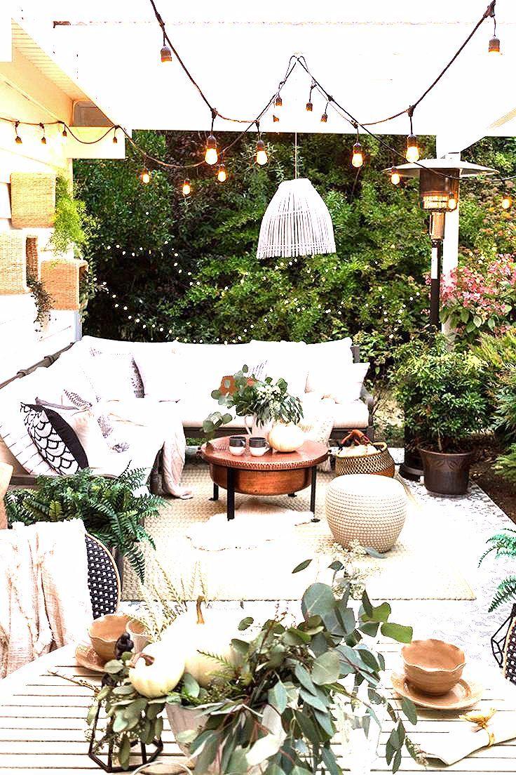 Photo of Kleine Liebesnotizen – # Love # Notes – #Little # Love # Liebesnotizen    – Garden Decoration
