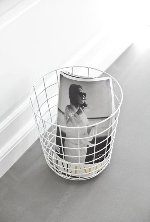 cosyandthegang via home interieur design deco et interieur. Black Bedroom Furniture Sets. Home Design Ideas