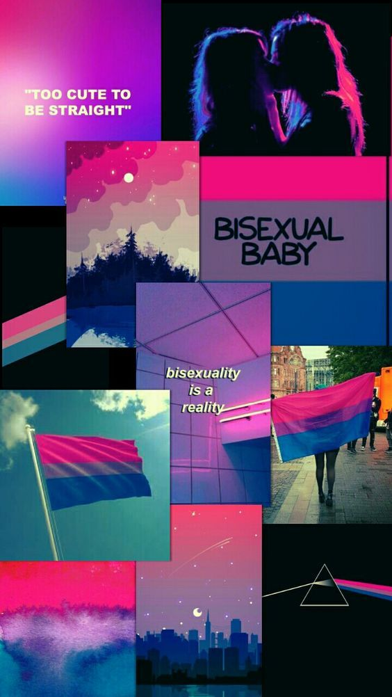 Top 5 dating apps for bisexuals. What you want to know is all here!