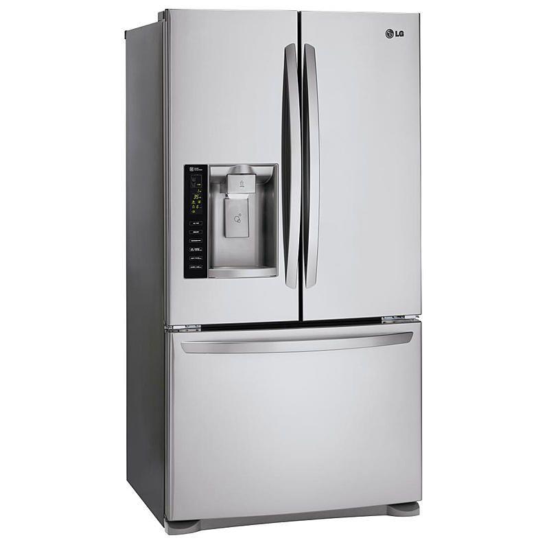 Summit Ffbf285ss French Door Refrigerator Best French Door