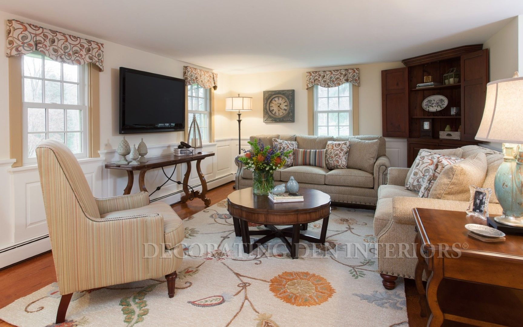 Family Room Designs By Decorating Den Interiors Want This Look Call Julie Ann To Set Up Your Free Consultation 651 504 2080