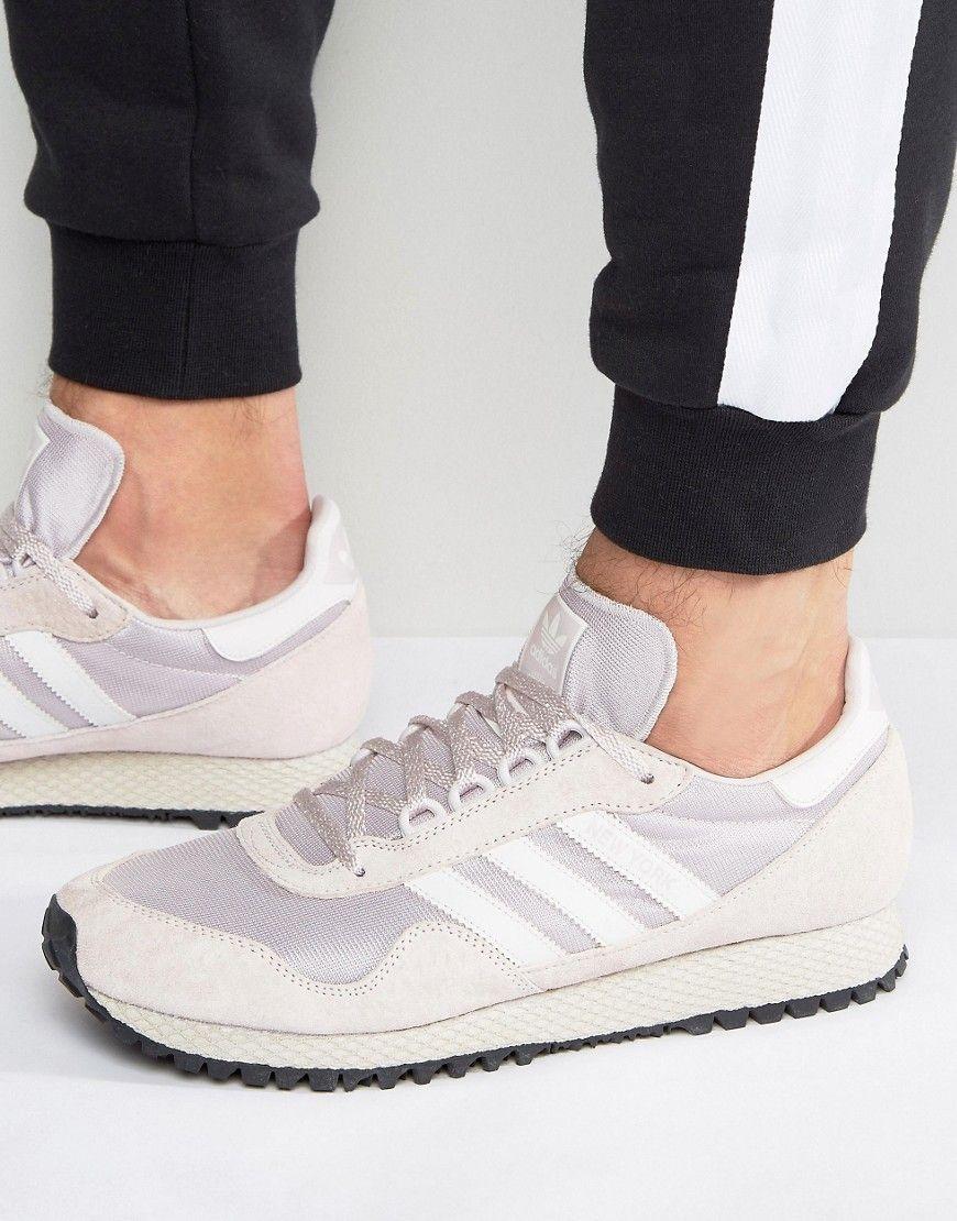 adidas new york>>adidas shoes official website