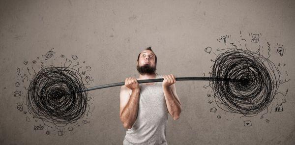 5 Riesige Fitness-Fehler, die mich beinahe dazu gebracht haben, aufzuhören, #aufzuhoren #beinahe #fe...