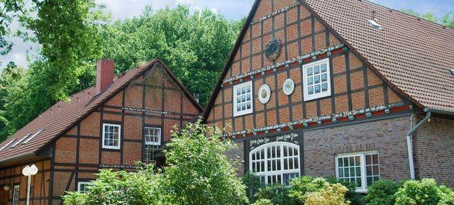 Location Hannover Top Location Eventlocation In Hannover Mieten Eventlocation Hannover Hof
