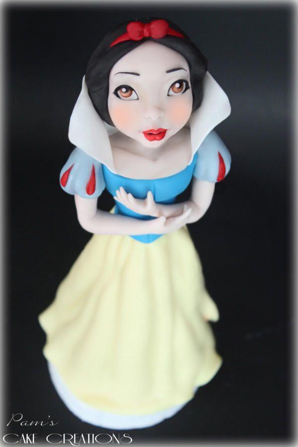 snow whiteclay, ne - 600×900