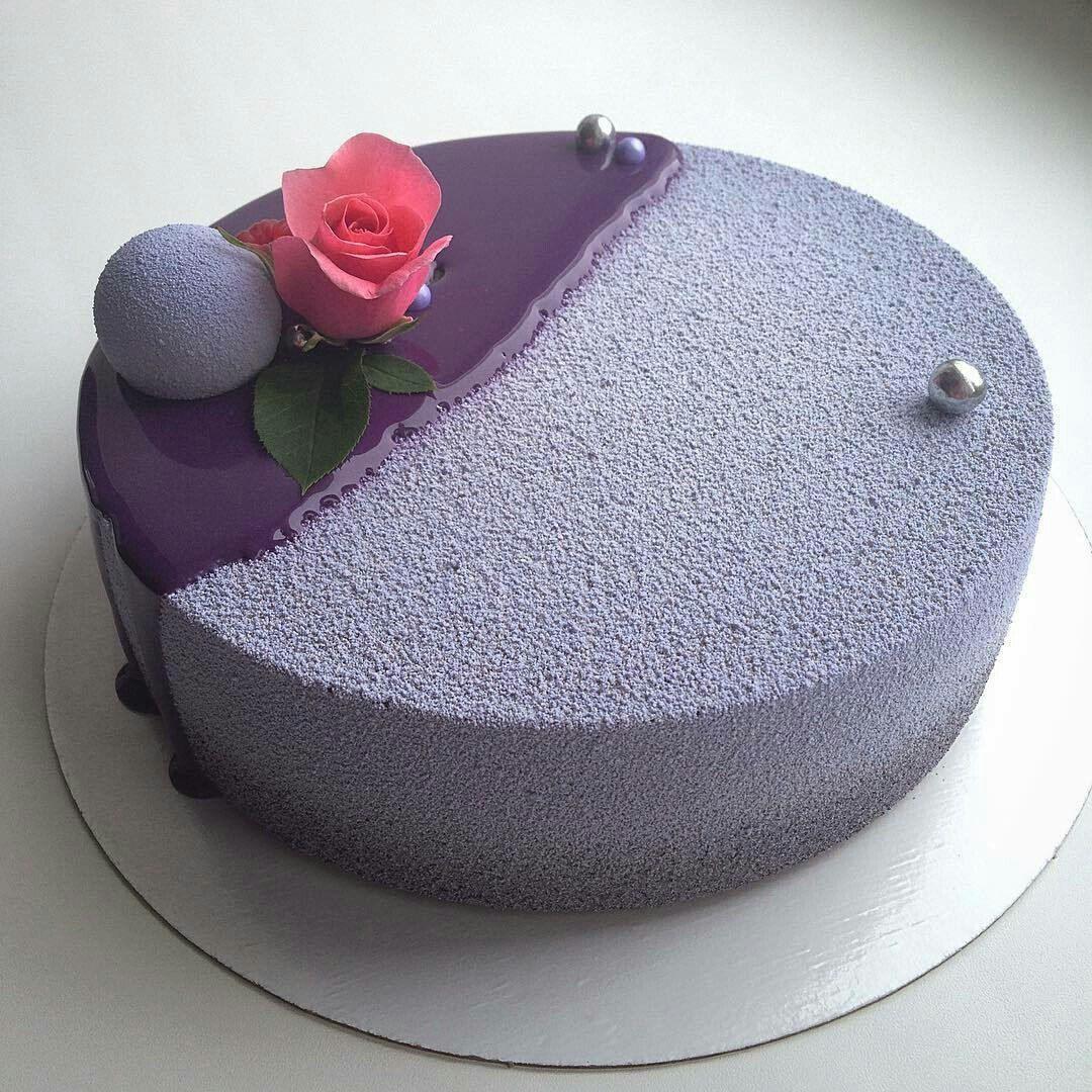 великое велюровый торт рецепт с фото пошагово царицыно