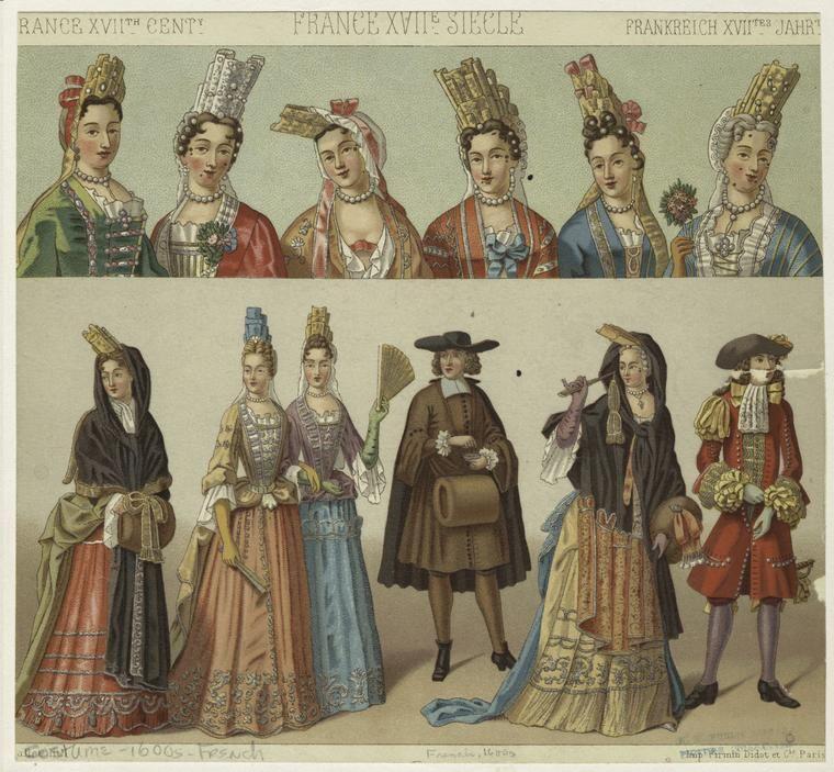 Вязаные спицами платья фото со схемами