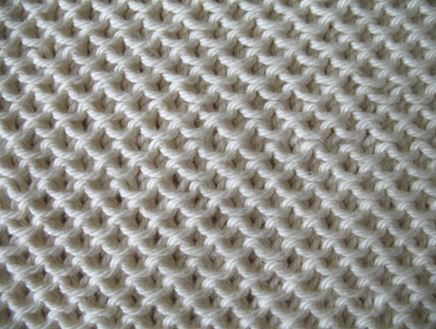 Simple Knitting Stitches : simple knit stitches - Google Search Strik Pinterest Stitch