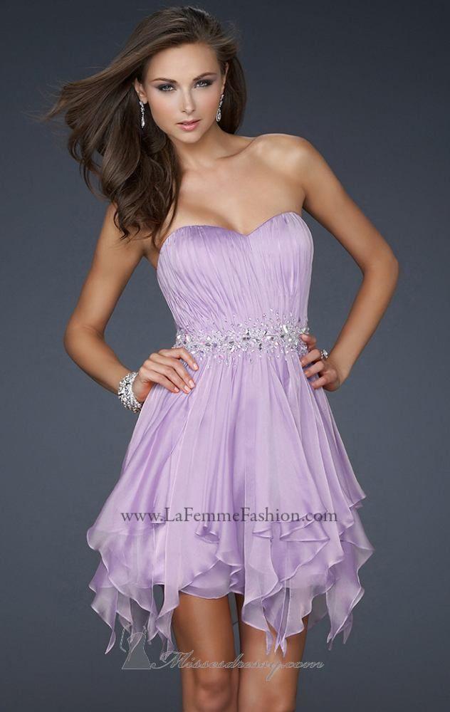 La Femme 17544 http://www.missesdressy.com/17544-dress