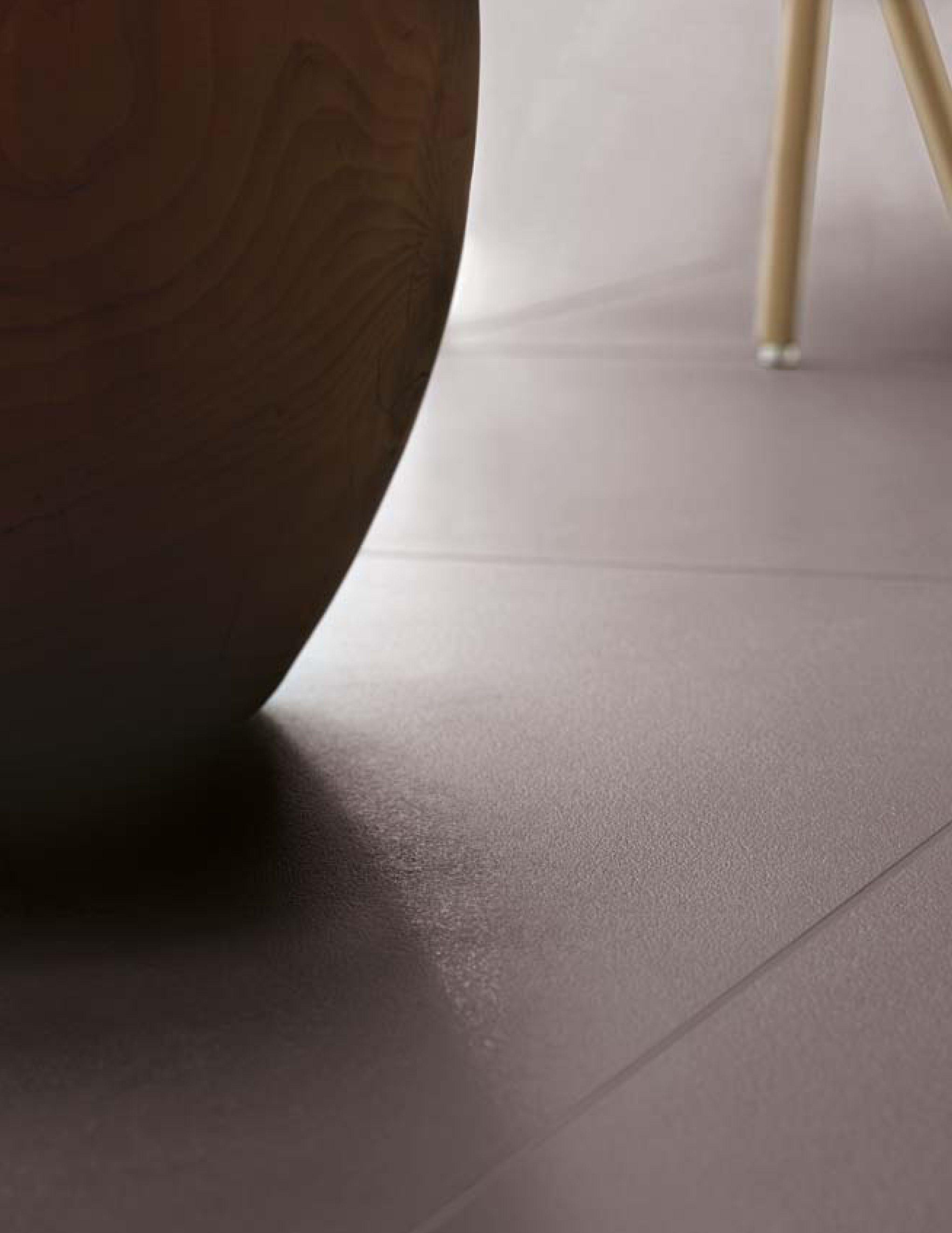 [ Younhyun Tile / 윤현상재 타일 ] Modern Tile : Fade Mud / Size (cm) : 40X80 , 80X80