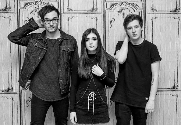 Pin On Against The Current