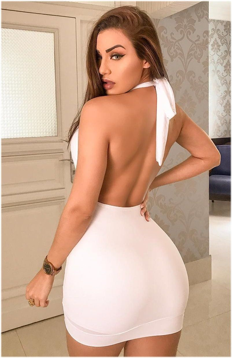 Pin By Victor 1409 On Mixto Hot Dress Fashion Dresses [ 1238 x 803 Pixel ]