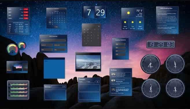 Top 11 Best Free Dynamic Wallpaper Apps For Windows 10
