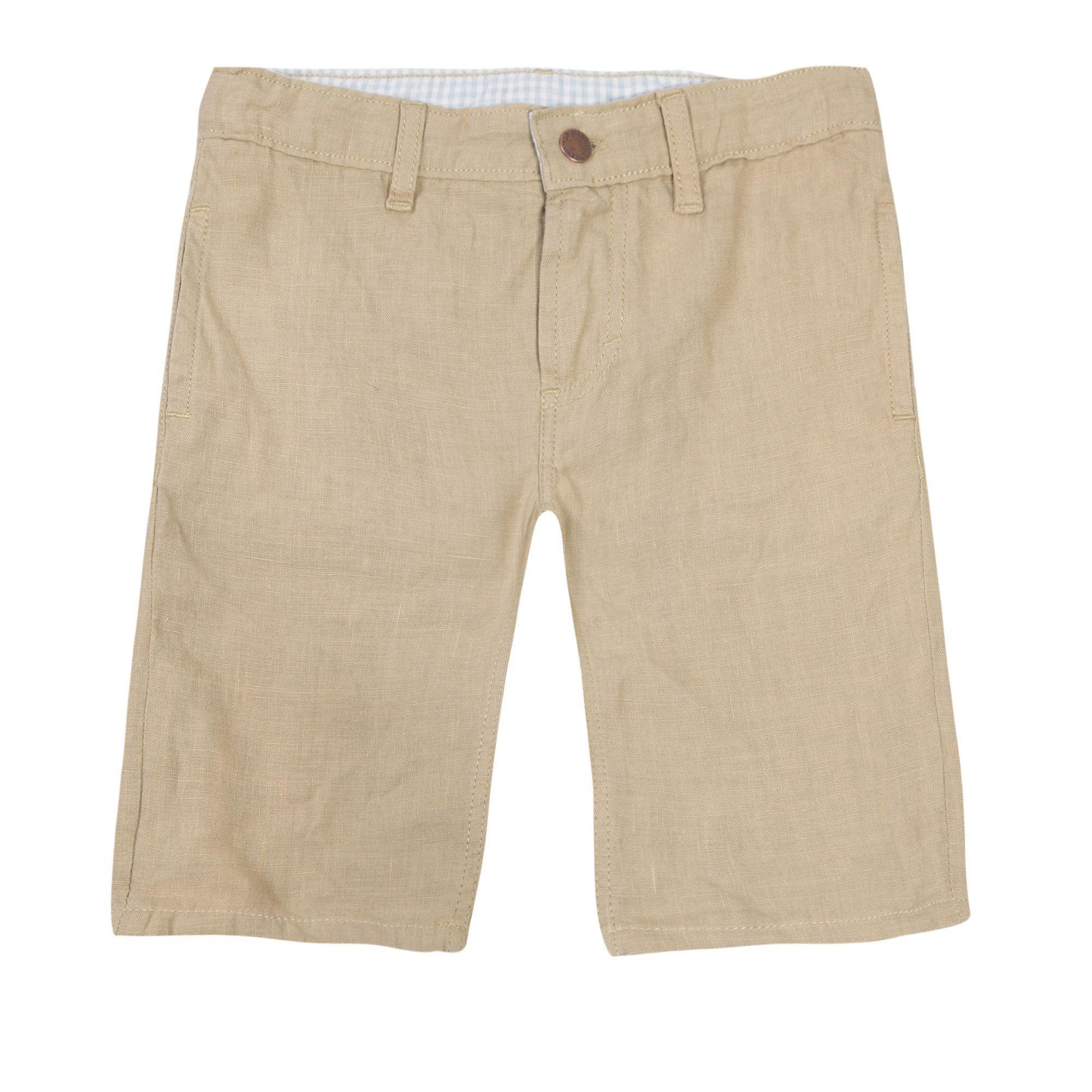 sale retailer cae75 efff1 Dindon Bermuda Shorts | clothing | Asics shoes, Adidas, Air ...
