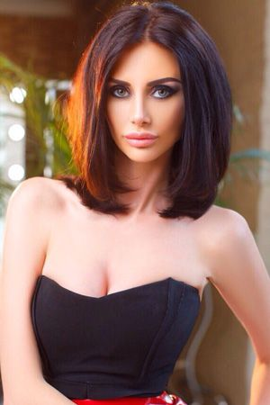 Reliance broadband dealers in bangalore dating