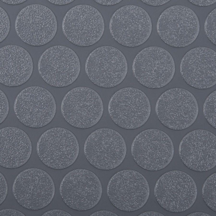 Tape Planet 3 Mil 2 X 10 Yard Roll Medium Blue Outdoor Vinyl Tape In 2019 Adhesive Vinyl Vinyl Wall Art Vinyl Sheets