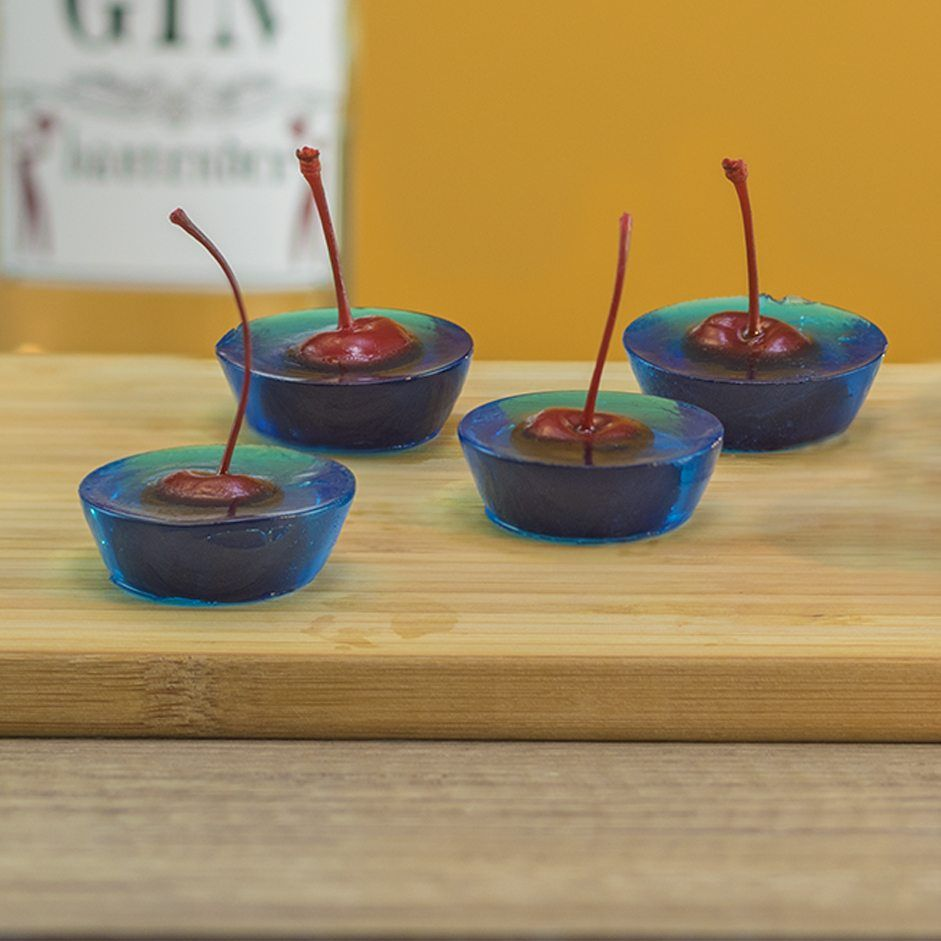 Amf Jello Shots Tipsy Bartender Recipe Jello Shots Jello Shot Recipes Jello