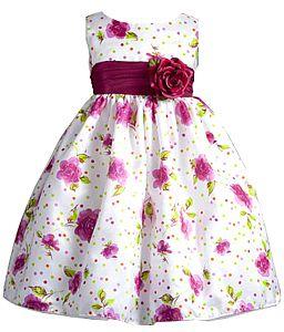 8a3f5998c vestidos para niñas - Buscar con Google | Vestidos y Baticas NIÑAS ...