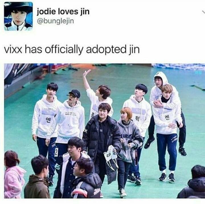 Pin By Melina On Bts Memes Vixx Kdrama Memes Kpop Memes