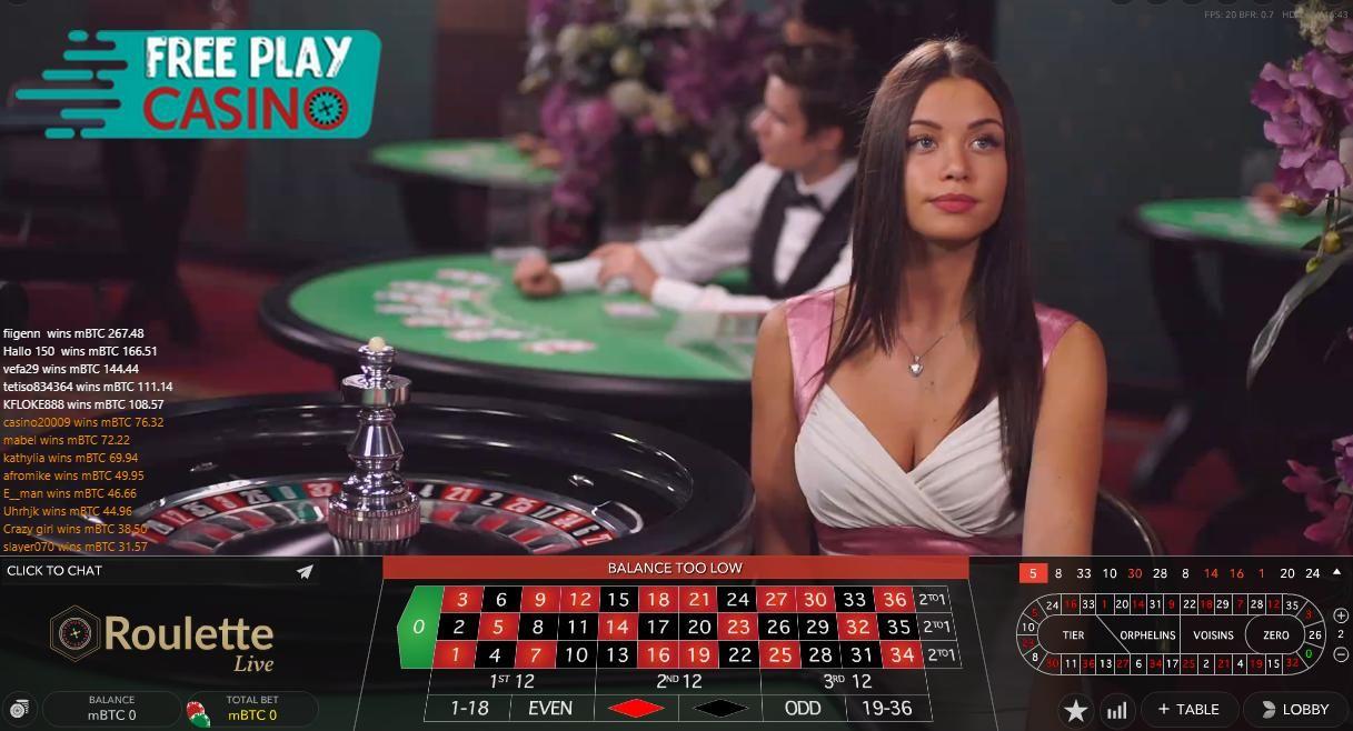 Атмосфера в казино купле продажа казино
