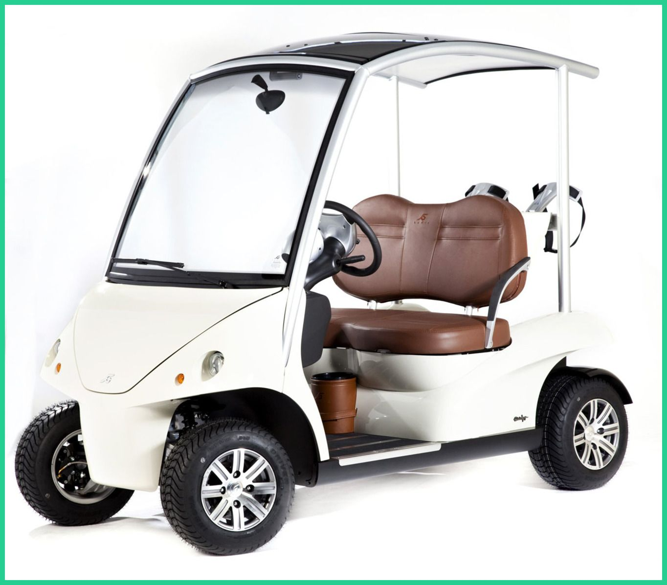 Golf Carts - Oil Mix For the Harley Davidson Golf Cart ** Check this on golf girls, golf handicap, golf accessories, golf tools, golf cartoons, golf trolley, golf machine, golf words, golf players, golf hitting nets, golf buggy, golf games, golf card,