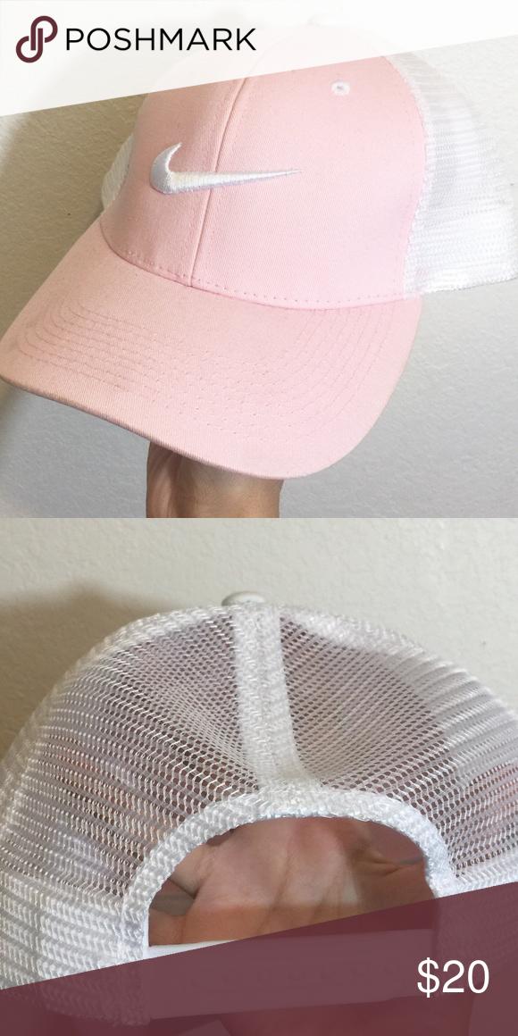 1729e2656d8 ... spain cheap pastel pink nike dad cap 41413 9315b cc25a 801e1