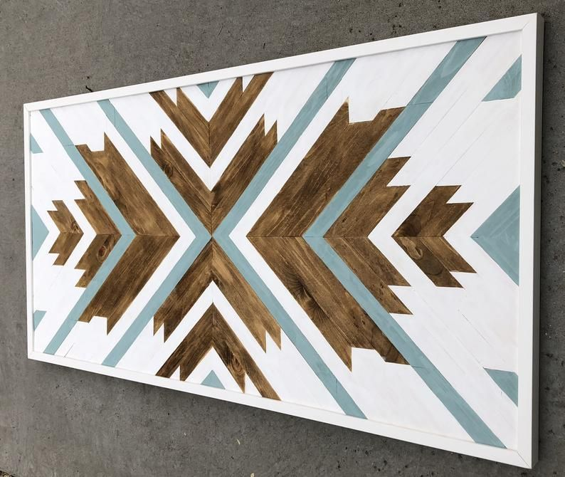 Wood wall art, reclaimed wood wall decor, wood art, modern wall decor, wooden sun burst, barn wood decor, farmhouse decor, NO25 is part of Large wood wall art, Wood wall art, Wood wall art diy, Reclaimed wood wall decor, Reclaimed wood wall art, Reclaimed wood wall - AzWoodWallArt Feel free to contact us if you have any questions or if you don't see what you're looking for  Thank you all so very much for your continued support of our small shop! ▬▬▬▬▬▬▬▬▬▬▬▬▬▬▬▬▬▬▬▬▬▬▬▬▬▬▬▬ All Designs & Products ©AZ Wood Art LLC est  2017 ▬▬▬▬▬▬▬▬▬▬▬▬▬▬▬▬▬▬▬▬▬▬▬▬▬▬▬▬
