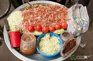 Snack street food old dhaka bangladesh bangladeshi food snack street food old dhaka bangladesh forumfinder Gallery