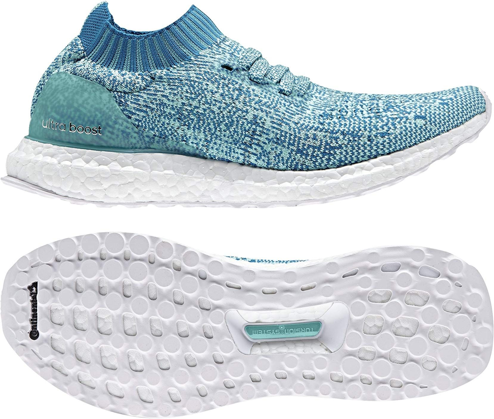 f0e7366c895f0 adidas Ultraboost Uncaged - US 9.5W  Amazon  Fashion  Adidas  Yeezy   UltraBOOST  Shoes  Trending DesignerShoes  SportsShoes  Activewear   Sneakers  Footwear ...